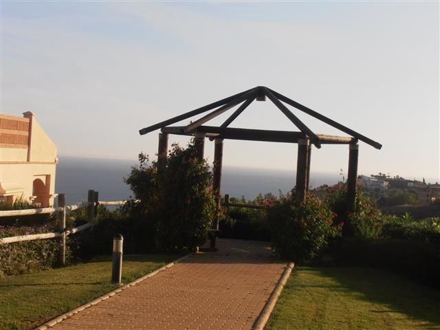 317 Mediterra, Ronda Del Golf Este 41, Torrequebrada 29630, Malaga, Benalmádena Costa, Andalusia